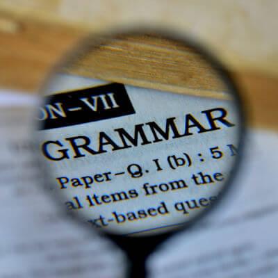Top 3 Alternative Grammar Checkers on the Internet