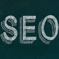 10 Best SEO Tools for Auditing and Monitoring Your Website