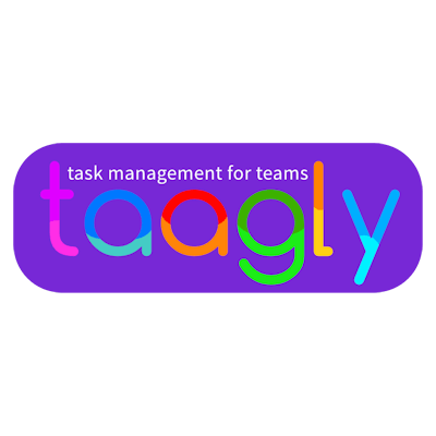 Manage People, Projects, and Tasks Efficiently with Taagly
