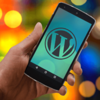19 mobile apps that help you to manage your WordPress site