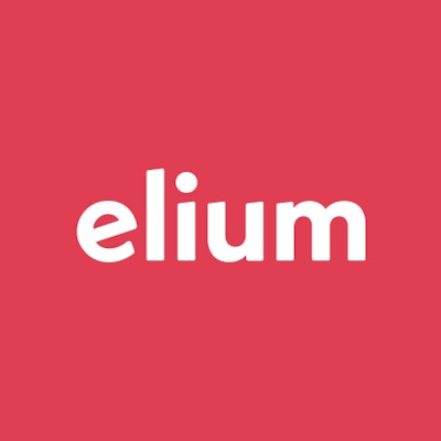 Trouble free remote employment with Elium
