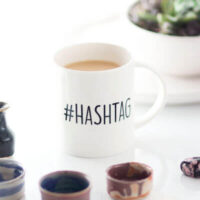 5 Must-Have Hashtag Tracking Tools for Bloggers and Website Owners