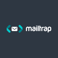 MailTrap: Test, Improve, Deliver Emails