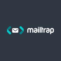 MailTrap: Test, Improve, Deliver Emails