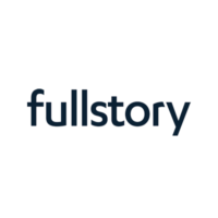 FullStory – Enhancing Digital Experiences Building Relationships