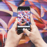 5 Photo-editing Mobile Apps to Improve Your Instagram Feed