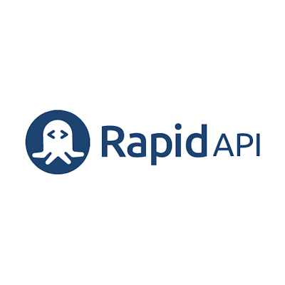 RapidAPI Review – A Guide On How To Use It
