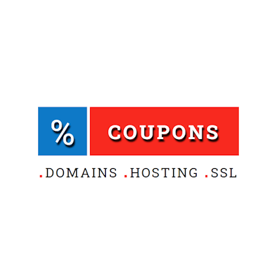 Cheap SSL Coupon Code