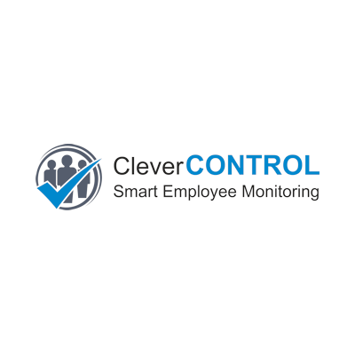 CleverControl