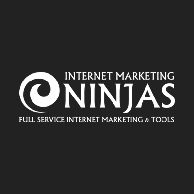 Internet Marketing Ninjas