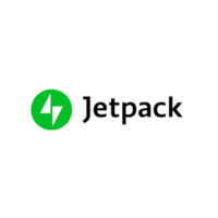 Jetpack for WordPress: 8 Reasons Why it's a Must-Have WordPress Plugin