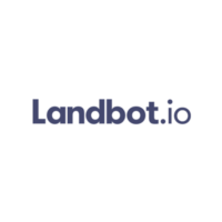 How to Create NLP Chatbots Using Dialogflow with Landbot