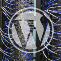 What web hosting for WordPress? Here are 10 the most recommended options