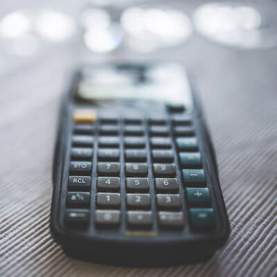 Accounting Tools for Online Businesses