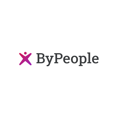 ByPeople