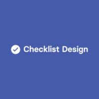Checklist Design – Best practices for UI/UX design