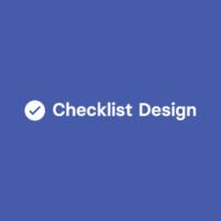 Checklist Design – Best practices for UI/UX design