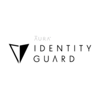 Identity Guard: Identity Theft Protection Tool