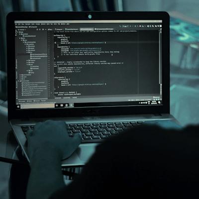 Top 10 Multi-platform Programming Text Editors