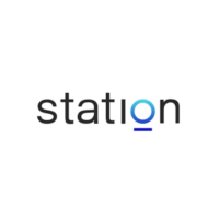 Station: A powerful smart browser for all your web applications