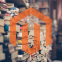 Magento 2 Developer's Resource List