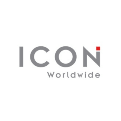 Icon Worldwide