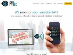 IPVTec thumbnail