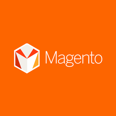 Magento Stack Exchange