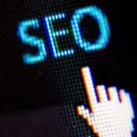 11 Best SEO Plugins for WordPress