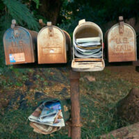 Top 10 Best Web Applications for Verifying Email Addresses