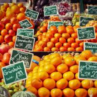 Top 5 Price Optimizer Software for Retail Enterprises