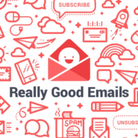 Really Good Emails – Takes the Guesswork out of Designing Great Email