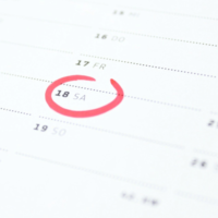 10 Ideal Appointment Scheduling Tools