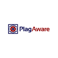 PlagAware – Monitor Your Website for Duplicate Content and Plagiarisms