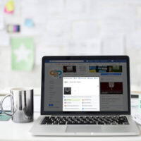 5 Essential Social Media Tools for the Modern Marketer