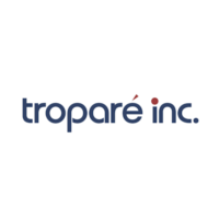 Troparé Software – The One-Stop Data Analytics Studio for Marketers