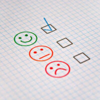 15 Best Customer Feedback Software for 2020 and Beyond