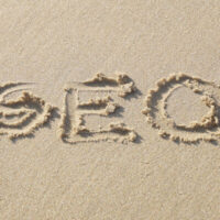 Why SEO Experts Should Use these 10 SEO Tools in 2020