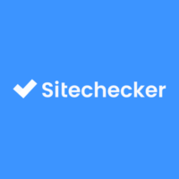 Sitechecker – Covers All Stages of SEO Campaigns of Any Scale