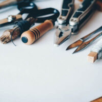 5 Great Yet Less-Used Tools for Content Marketers