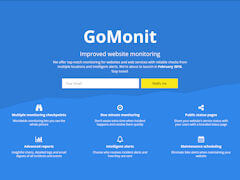 GoMonit thumbnail