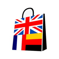 Translate Your Shopify Store Properly with LangShop