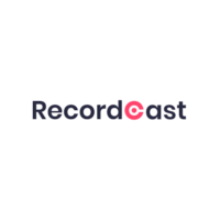 Capture Your Computer Screen with RecordCast Screen Recorder