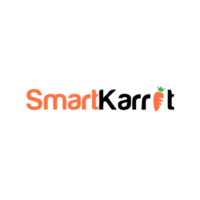 SmartKarrot: Smart Customer Success Platform for Companies