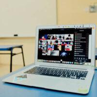 7 Must-Have Tools for Hosting a Successful Virtual Event