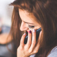 11 Top-Rated Shopify Customer Service Apps