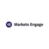 Marketo Engage by Adobe: One of the Most Robust CRM Tools