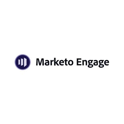 Marketo Engage
