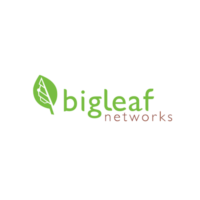 Bigleaf with Big Problems: Does It Have the Solutions?