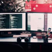 Top 8 WordPress Plugins for Developers in 2021